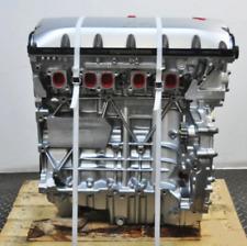 2.5 T5 Engine VW TRANSPORTER TDI + AXE AXD BNZ (130-174 BHP) 2YR + Fully Timed