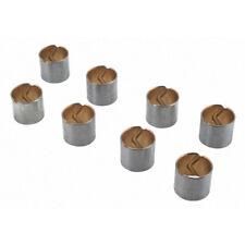 Engine Piston Pin Bushing SEALED POWER 4514Y