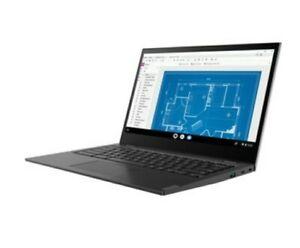 "Lenovo 14e Chromebook 81MH000GCF 14"" Chromebook - 1920 x 1080 - AMD A-Series A4"