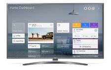 """LG 50UN81006LB 50"""" 4K LED Smart TV"""