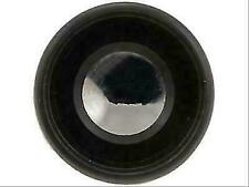 Perfect Parts Window Crank Handle Knob(s) for 1969-95 Dodge Plymouth AMC - NEW