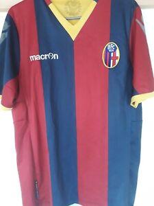 Bologna International Club Soccer Fan Apparel And Souvenirs For Sale Ebay