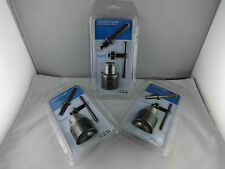 SDS Adapter & Bohrfutter,Bohrmaschine