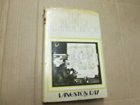 Good - The Life and Art of W. Heath Robinson - Langston Day 1976-01-01 HARDCOVER
