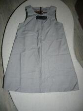 7176e89f93196 robe jodhpur 12 ans en vente - Vêtements, accessoires   eBay