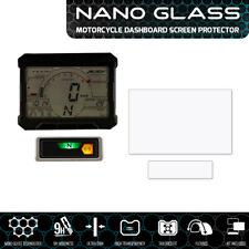 Honda X-ADV (2017+) NANO GLASS Dashboard Screen Protector