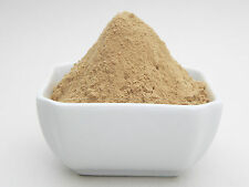 Nettle Root Extract Powder 50 Grams 12:1 Jing Chinese Herbs Testosterone Hormone