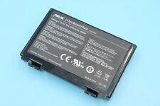 New listing Oem Asus Li-Ion Laptop Battery 10.8V 4500mAh 48Wh A32-F52