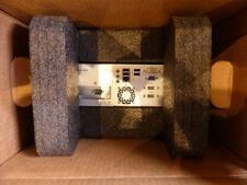 Utc Retail 4170 4170 Series Pos System
