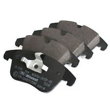 FORD S-MAX GALAXY 2007 TO 2015 FRONT AND REAR BRAKE DISC PADS
