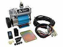 ARB 12 Volt On-Board Air Compressor For Diff Lockers  DA4958