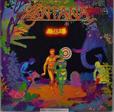 Santana Carlos - Amigos - disco vinile in ottime condizioni lp 33