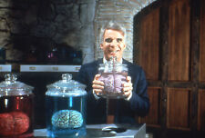 THE MAN WITH TWO BRAINS 2x2 tranparency STEVE MARTIN original studio slide
