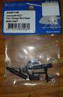 Align Trex 450 Canopy Mount Tail Linkage Rod Support AGNH1145 NIP