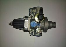 Régulateur de Pression Décharge Convient Unimog Mercedes-Benz Lk / LN2 NG