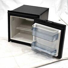 Norcold Nr751Bb Boat Refrigerator w/ Freezer 2.7 Cu Ft - Bent Frame