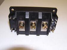 Powerex KD421K15  Dual Darlington Transistor Module (150 Amperes/1000 Volts)