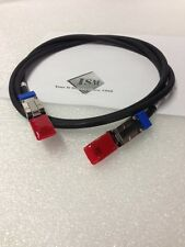 IBM 5502 Mini SAS Cable 95P4713