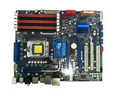 ASUS P6T SE, Lga 1366/Socket B, Intel Placa Madre (90-MIB870-G0EAY00Z)