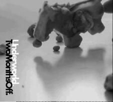 Underworld - Two Months Off