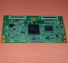 "LVDS BOARD FOR SONY KDL-32V2000 KDL-32S2030 32"" TV 320WSC4LV1.1 LJ94-01173E"
