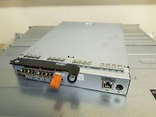 Dell PowerVault MD3600f MD3620f 8G SFP+ Fibre Channel Controller 0CG87V CG87V