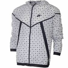 Nike Water Resistant Big & Tall Activewear for Men