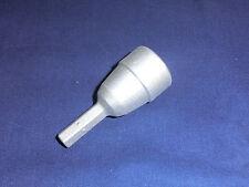 Hardcore Peggy Alu Tool Aluminium für alle Peggy Peg Heringe