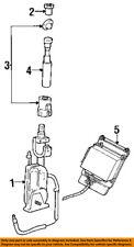 FORD OEM-Antenna Mast F6DZ18A886AB