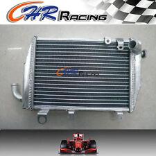 Aluminum radiator for HONDA RVT1000R RC51 00 01 2000 2001 left side