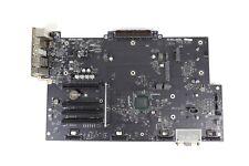 Mac Pro A1289 5,1 Mid 2010/Mid 2012 Backplane Logic Board 820-2337-A 639-0461