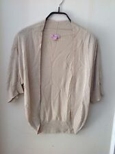 Viscose Phase Eight Thin Knit Jumpers & Cardigans for Women