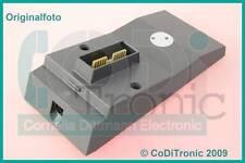 Octophon Adapter Octophon 26/28 für Telekom T-Octopus E ISDN ISDN-Telefonanlage