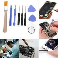 10pcs Screwdriver Prying Bar Disassemble Opening Repair Tool for iPhone Phone