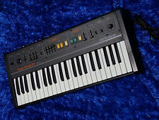 Vintage Roland Organ/Strings RS-09 rs09 synth keyboard 150812