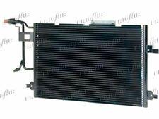 Condenseur de climatisation AUDI A6 2.5 TDI