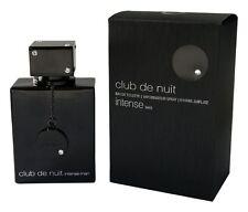Armaf Club De Nuit Intense Man EDT 105ml X 2 Bottles UK Postage