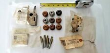 Trumpf Tas701 Cutting, nibbler, punch Pullmax tooling metalworking Nos Lot