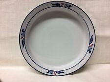 Dansk Bistro Serving Dish International Design LTD Made in Japan