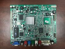 Haier TV-5210-33 Digital Board 0091801992 42EP24S