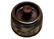 Auto Trans Oil Pan Drain Plug-Trans Oil Drain Plug ACDelco GM Original Equipment