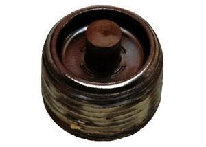 Transfer Case Oil Drain Plug-Trans Oil Drain Plug ACDelco GM Original Equipment