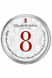 Arden Eight Hour Cream Lip Protectant 13ml Elizabeth Arden