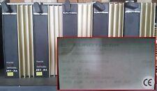 Eurotherm SSR static rele 451-082-013 SCR POWER CONTROLLER 15AMP 240V