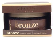 Cuccio Naturale - Bronze Shimmer Butter - Moringa & Mango 8oz/226g