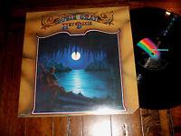 Dobie Gray - Hey Dixie 1974 LP MCA Records 1st Pressing EX+/VG+ Southern Soul
