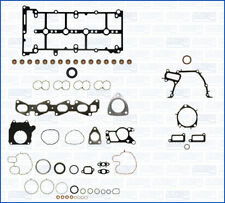 Full Engine Rebuild Gasket Set OPEL INSIGNIA CDTI 16V 2.0 163 A20DTH (7/2013-)