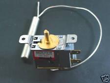 Whirlpool Fridge Thermostat (850191415000)