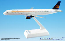 Flight Miniatures Airworld Aviation Airbus A321-200 1:200 Scale New in Box