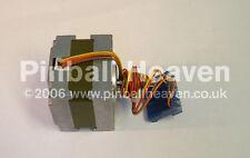 Qui DUNNIT / scared stiff pinball motor 14-8024